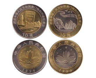 普制币与精制币有什么区别?可以用哪些方法辨别?