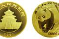 流通纪念币有哪些分类,该如何鉴别流通纪念币
