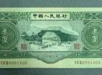 1953年3元纸币价格为何会暴涨   苏三元炒作幅度大吗