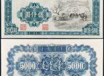 五千元蒙古包的价值如何 市场行情怎样