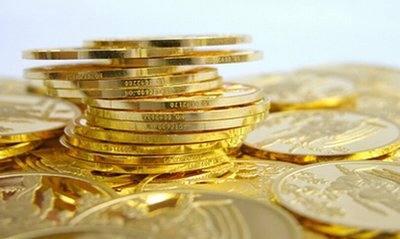 未来黄金走势良好,投资需看好时机