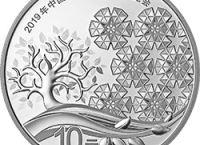 世界园艺博览会贵金属30克圆形银币值得收藏吗  收藏价值分析