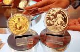 熊猫金银币收藏价值有哪些 附最新价格表及图片
