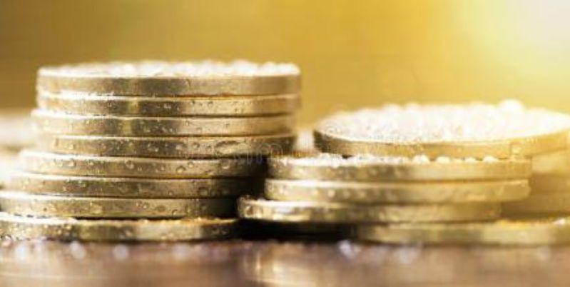 硬币该怎么收藏和保养介绍