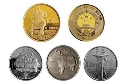 想投资纪念币却无从下手?