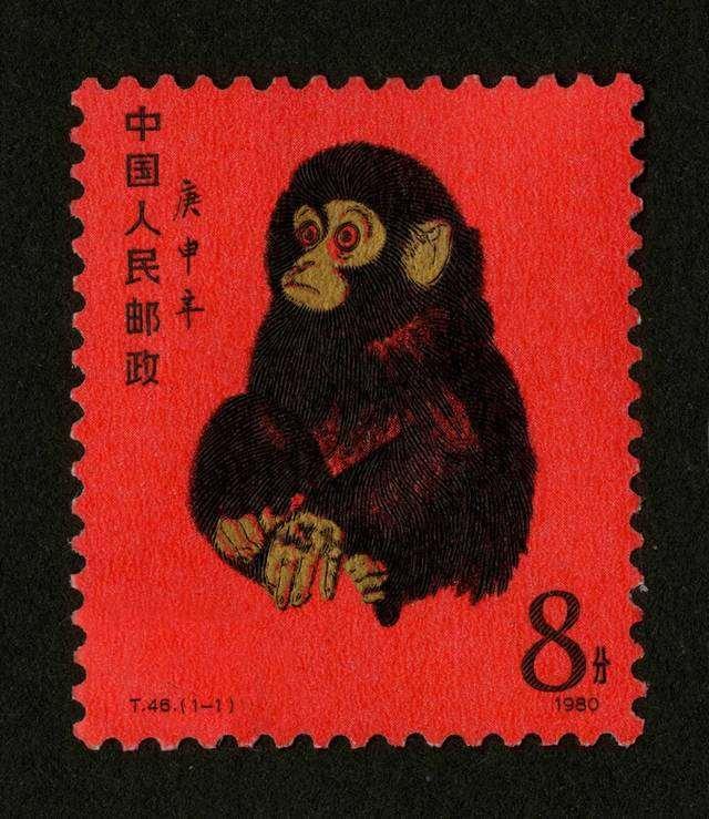 邮票还有收藏价值吗 什么样的邮票值得收藏