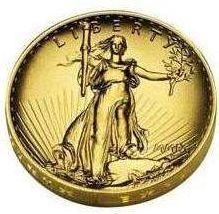 国外金银币有没有投资价值?应该如何分析?