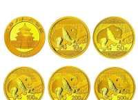 2016版熊猫100克金币值钱吗  2016版熊猫100克金币收藏价值分析
