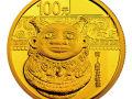 国际金价上涨,金银币市场行情大好