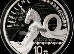 30克内蒙古自治区成立70周年银币价格收藏行情了乐不乐观