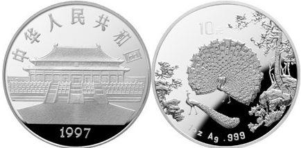金银币生锈影响品相,应该如何保护金银币