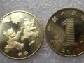 2013蛇年纪念币收藏价值如何,价格上涨空间大