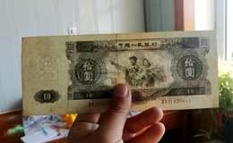 广州钱币交易市场在哪里呢?广州钱币交易市场地址
