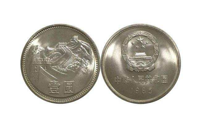 影响长城币价格的主要因素分析
