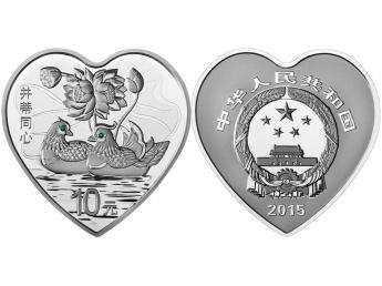 济南专业收购纪念币 济南同城当地交易纪念币金银币