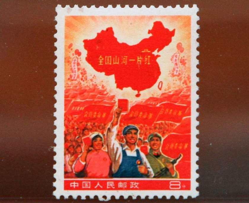 必备的邮票收藏知识 如何正确存放邮票