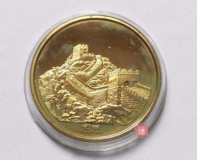 2角硬币价值如何,一枚能卖2000元!