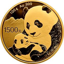 1公斤的金币面值竟然只有150元?原因竟然是这个