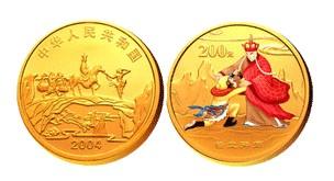 金银币收藏有哪些非常重要的手段?