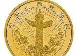 1/10盎司传统吉祥图吉庆有余金币如何选择  收藏前景分析