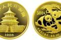 熊猫金币5盎司近期市场行情如何?是否可以收藏?