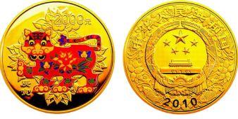 纪念币的赝品应该如何识别?都有哪些特征?
