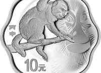 2016猴年1盎司梅花手机值优德 2016猴年1盎司梅花手机收藏价值分析