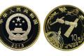 航天纪念币价格直涨,短期内仍有一定的炒作空间