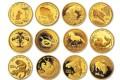 每年发行的十二生肖金币到底多少克?应该如何选择?