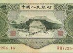 井冈山3元价格发展趋势如何 行情分析