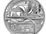 1盎司江南造船建厂150周年银币价格贵不贵   未来价格发展趋势如何
