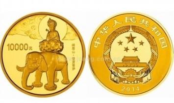 在金银币保存的时候,有哪些需要注意的地方?