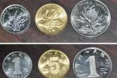 2019新版人民幣硬幣大改版