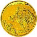 收藏金銀幣有哪些好處,我國的金銀幣收藏歷史是從哪里開始的?