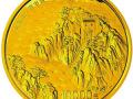 收藏金银币有哪些好处,我国的金银币收藏历史是从哪里开始的?