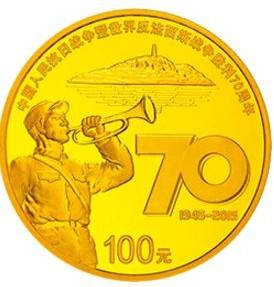 金融危机下金银币掀起收藏新的追捧风潮