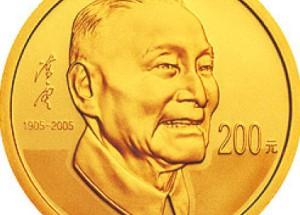 关于金银币收藏,有哪些你必须要知道的收藏知识?