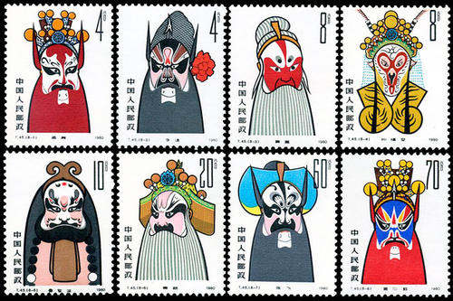 新手入门必备的邮票收藏知识 邮票的种类有哪些