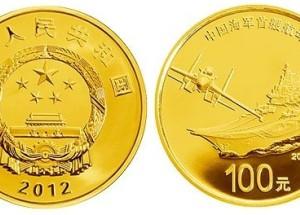 金银币收藏市场近期价格有所回调,哪些币种值得关注?