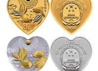2018珠联璧合金币币面设计有什么特点  值得收藏吗