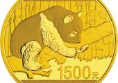 2016版熊猫150克金币有什么特点  2016版熊猫金币发行量大不大