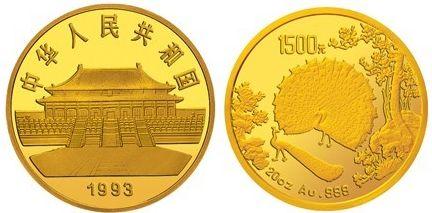 收藏金银币应该如何保存?如何正确清洗金银币?