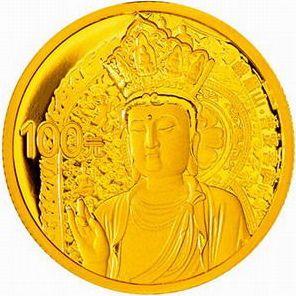 金银币常见的鉴定方法都有哪些?
