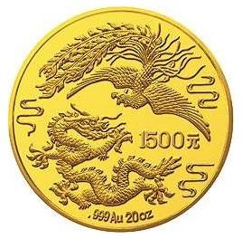 金银币保养不能马虎,这些正规的方法一定要学会