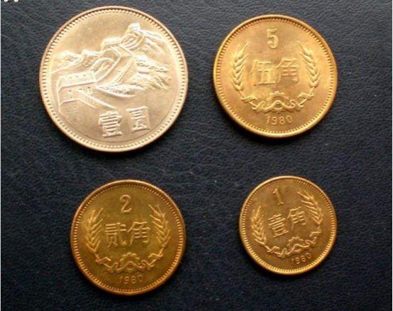 长城币你了解多少?最全解析介绍