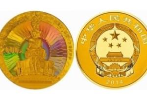 如何辨别金银币是否有收藏价值?学会辨别其特征就行了