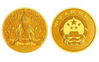 近期金银币板块市场行情如何?