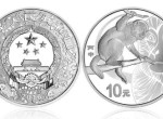 2016年猴年纪念币适不适合收藏,猴年纪念币价值怎么样?