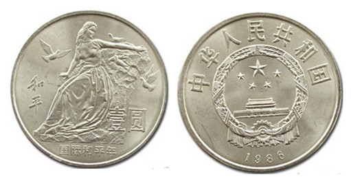 纪念币收藏的优势在哪里