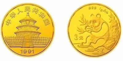 金银币出现瑕疵是因为哪些因素造成?如何避免?